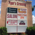 commercial-development-pipers-crossing