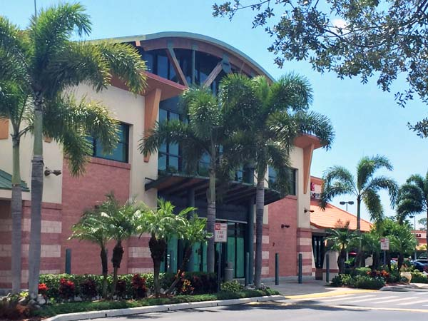 commercial-large-space-greentree